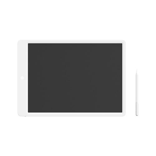Mi Small Blackboard 13.5